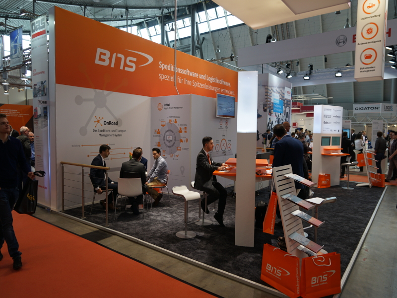 BNS-Stand2