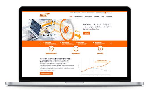 BNS-Website-Screenshot-Homepage-Laptop
