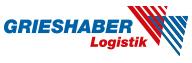 Grieshaber-Logo