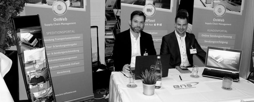 Telematik - Fachkonferenz BNS GmbH