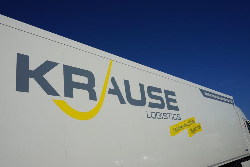 Krause_Logo (1)