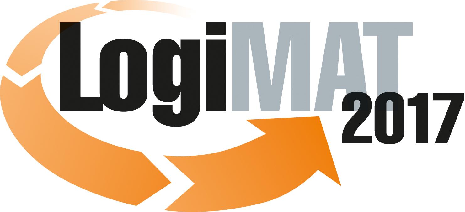 LM2016_Logo_editierbar