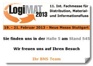 LogiMAT_2013_mit_Test300_01