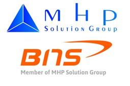 MHP BNS - Presse