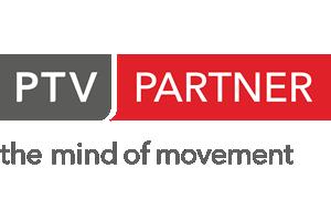 PTV_Partner_RGB_m-Claim