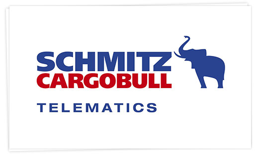 SchmidtCargobullTelematics-Integration