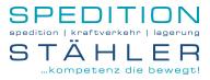 Staehler_Logo