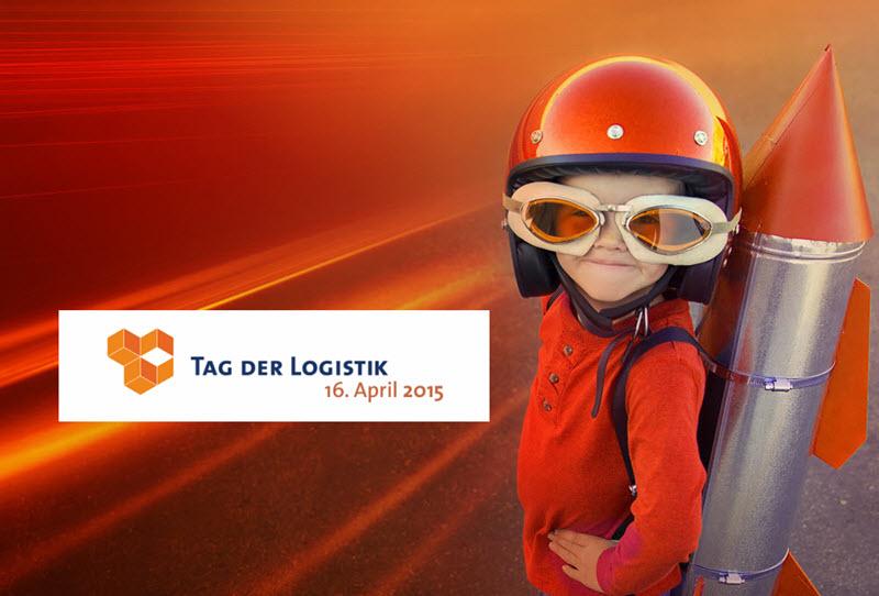 TagderLogistikNewsBild4