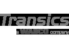 Transics_logo_sw