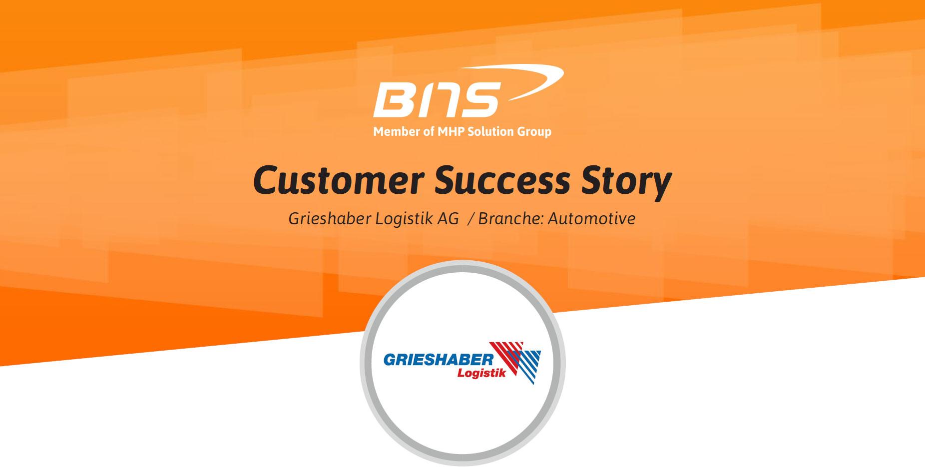 Grieshaber-header