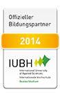 logo-iubh