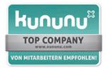 logo-kununu1