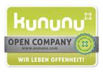 logo-kununu2