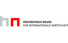 logo-neuss