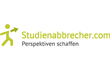 logo-studienabbrecher