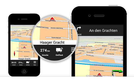 onfleet-integrierte-navigation