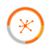 teaser-speditionssoftware-icon