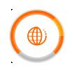 teaser-webnapp-icon